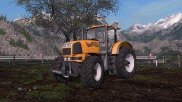Renault Atles 925RZ FS17