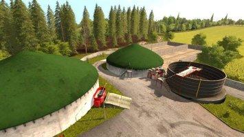 Big Map AgroFarm