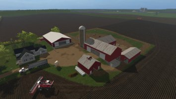 Blake Farm