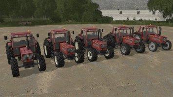 Fiatagri 180-90 fs17
