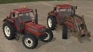 Fiatagri 180-90 v1.1