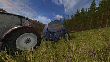 Goweil G1 F125 v2.0