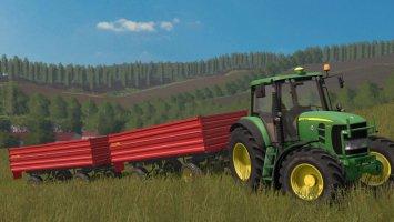 ZMAJ 489 New fs17