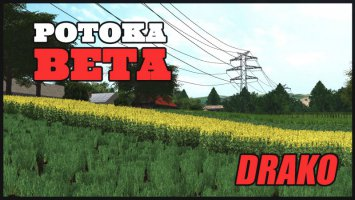 Potoka beta fs17