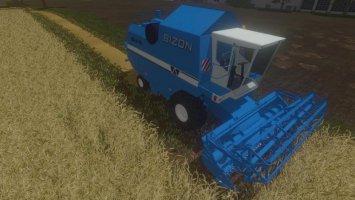 BIZON BS 5110