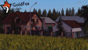 GR0-01-GoldFox fs17