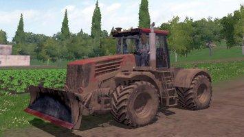 Kirovets K-744 P4 MR fs17