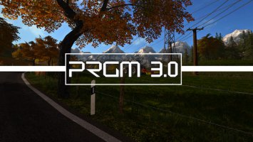 Photo Realistic Graphic Mod v3.0