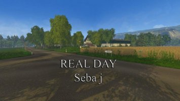 Real day LS15