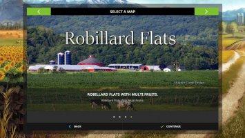 Robillard flats Farm fs17