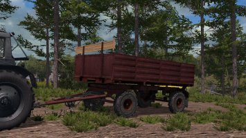2pts4 Sample v3.2 fs17