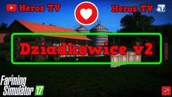 Dziadkowice v2 fs17