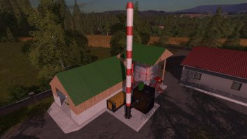 Drying Prolift D10 fs17