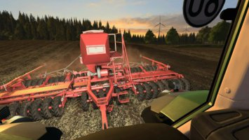 Ground Texturen V2 fs17