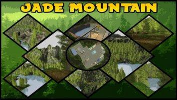 Jade Mountain v12.2 fs17