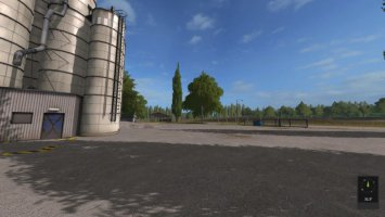 Seasons GEO: Romania fs17