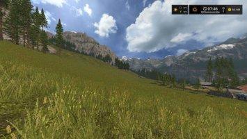 Seasons Geo: Tyrol