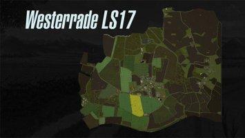 Westerrade LS17 by underground Modding fs17