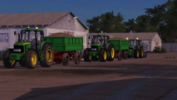 JOHN DEERE 30 PREMIUM SERIES (MR) FINAL VERSION fs17