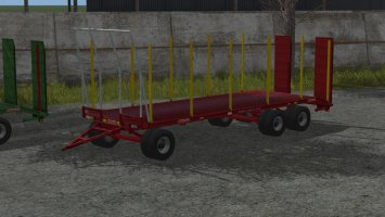 Ravizza RA 80003A BETA fs17