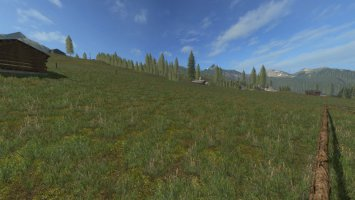Seasons Geo: Austria fs17