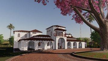 Estancia Lapacho v1.0.1