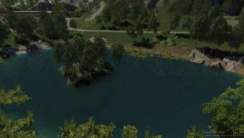 ETA Gaming Simulator v1.1