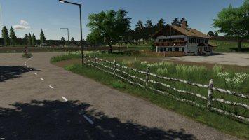 FS19_Felsbrunn_Rebuilt_updateTrigers