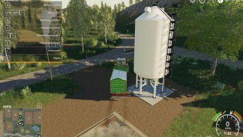 FS19_Placeable_Buy_Kalkstation