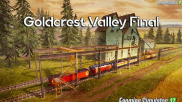 Goldcrest Valley Final v4.5.8