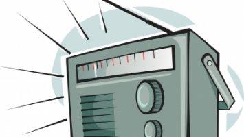 Star FM Maximum Rock - Streamliste