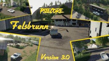 Felsbrunn Umbau - Multiplayer fähig v3.0.0