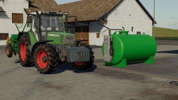 Fueltank 5000l v1.0.1