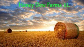 Honey Dew Farms XL v1.0.0.2