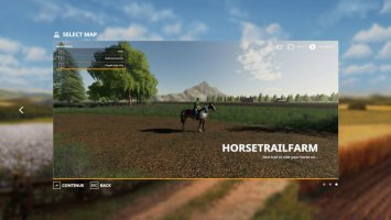 HorseTrailFarm