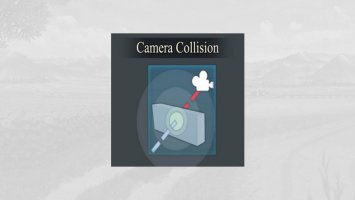 No collision camera