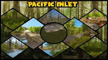 Pacific Inlet Logging v13.1.0.0 fs17
