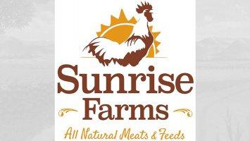 Sunrise Farms v1.0.0.1