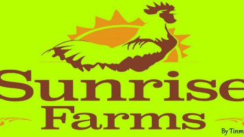 Sunrise Farms v1.0.0.2