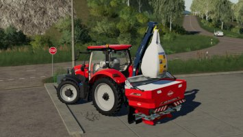 Bag'n'Lifter Pack v1.1