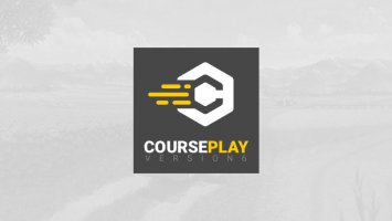LS19 Courseplay v6.03.00025