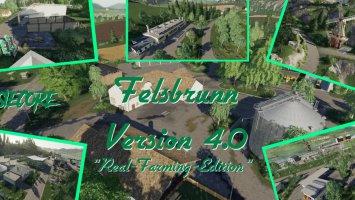 Felsbrunn 4.0 by Psiecore