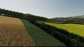 FS19 Maypole Farm