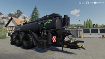Raptor Carbon 42000 v1.3.0.0 fs19