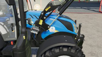 Stoll Robust F fs19