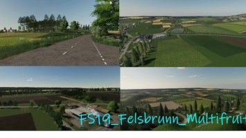 Felsbrunn_Multifruit_Final_1.0.0.2
