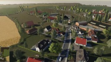 Gemeinde Rade