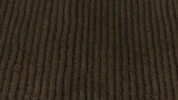 ULTRA HD GROUND TERRAIN TEXTURES fs19