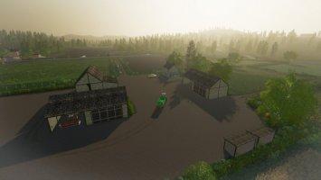 Mercury Farms v1.0.1.0