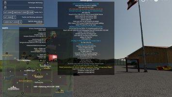 Tardis Teleportation v0.9.1.0